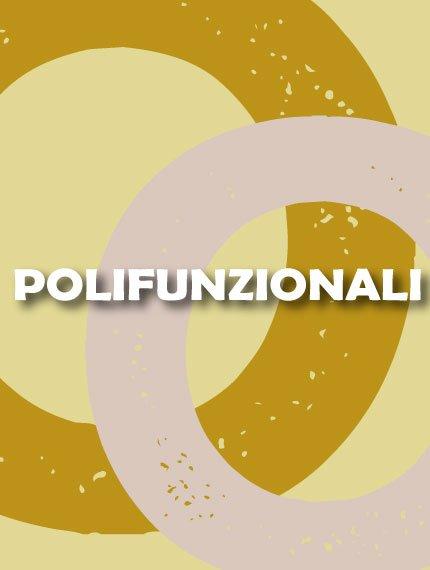 POLIFUNZIONALI