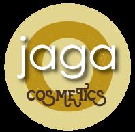 JAGA COSMETICS